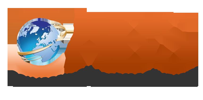 CABS 2014 logo